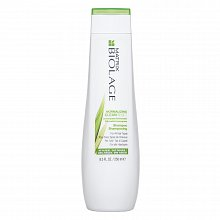 Matrix Biolage Normalizing Clean Reset Shampoo cleansing shampoo for all hair types 250 ml