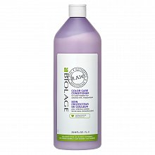 Matrix Biolage R.A.W. Color Care Conditioner odżywka do włosów farbowanych 1000 ml