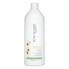 Matrix Biolage Smoothproof Conditioner Conditioner für widerspenstiges Haar 1000 ml