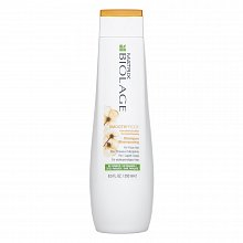 Matrix Biolage Smoothproof Shampoo Shampoo für widerspenstiges Haar 250 ml