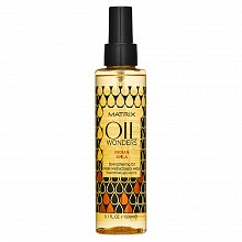 Matrix Oil Wonders Indian Amla Strengthening Oil Haaröl für alle Haartypen 150 ml