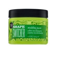 Matrix Style Link Play Shape Switcher Molding Paste Modellierpaste 50 ml