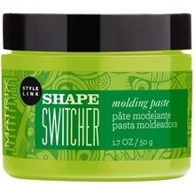 Matrix Style Link Play Shape Switcher Molding Paste modelující pasta 50 ml