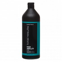 Matrix Total Results High Amplify Conditioner balsam pentru păr fin 1000 ml