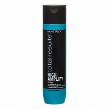 Matrix Total Results High Amplify Conditioner Балсам за фина коса 300 ml