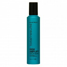 Matrix Total Results High Amplify Foam Volumizer mousse 250 ml