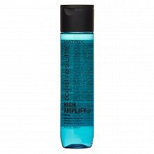 Matrix Total Results High Amplify Shampoo Shampoo für feines Haar 300 ml