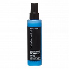 Matrix Total Results Moisture Me Rich Moisture Cure Leave-in hair treatment for dry hair 150 ml