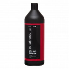 Matrix Total Results So Long Damage Conditioner balsam pentru păr lung 1000 ml