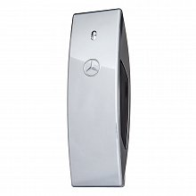 Mercedes Benz Mercedes Benz Club Eau de Toilette bărbați 10 ml Eșantion