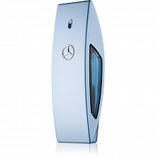 Mercedes Benz Mercedes Benz Club Fresh Eau de Toilette für Herren 50 ml