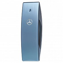 Mercedes Benz Mercedes Benz Club Fresh Eau de Toilette bărbați 100 ml