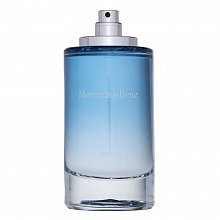 Mercedes Benz Mercedes Benz Sport Eau de Toilette bărbați 10 ml Eșantion