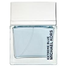 Michael Kors Extreme Blue Eau de Toilette for men 10 ml Splash