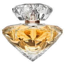 Mont Blanc Lady Emblem Eau de Parfum for women 75 ml