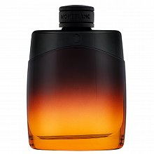 Mont Blanc Legend Night Eau de Parfum for men 100 ml
