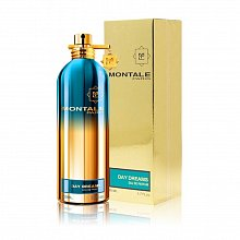 Montale Day Dreams Eau de Parfum unisex 100 ml
