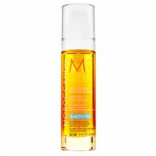 Moroccanoil Smooth Blow-Dry Concentrate smoothing oil anti-frizz 50 ml