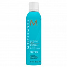 Moroccanoil Texture Dry Texture Spray dry texture spray for all hair types 205 ml