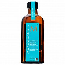 Moroccanoil Treatment Original Haaröl für alle Haartypen 100 ml