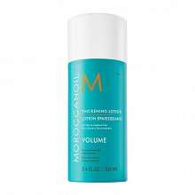 Moroccanoil Volume Thickening Lotion Leave-in hair treatment for fine hair without volume 100 ml