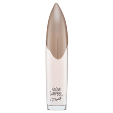 Naomi Campbell Private Eau de Toilette femei 10 ml Eșantion