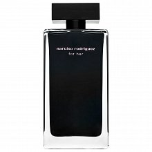 Narciso Rodriguez For Her Eau de Toilette para mujer 10 ml Sprays