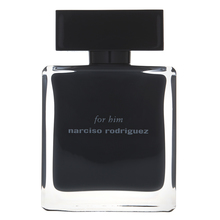 Narciso Rodriguez For Him Eau de Toilette bărbați 100 ml