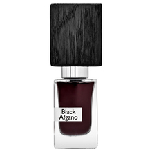 Nasomatto Black Afgano Parfüm unisex 30 ml