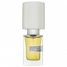 Nasomatto China White Parfum femei 30 ml