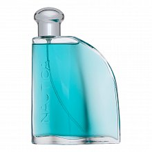 Nautica Classic Eau de Toilette for men 100 ml