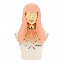 Nicki Minaj Pink Friday Eau de Parfum for women 100 ml