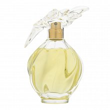 Nina Ricci L´Air du Temps Eau de Toilette for women 100 ml