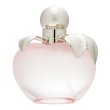 Nina Ricci Nina L'Eau Eau de Toilette for women 10 ml Splash