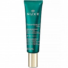 Nuxe Nuxuriance Ultra Global Anti-Aging Replenishing Cream SPF 20 crema facial rejuvenecedora Para uso diario 50 ml