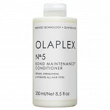 Olaplex Bond Maintenance Conditioner Acondicionador Para la regeneración, nutrilon y protección del cabello No.5 250 ml