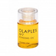 Olaplex Bonding Oil No.7 Haaröl für alle Haartypen 30 ml