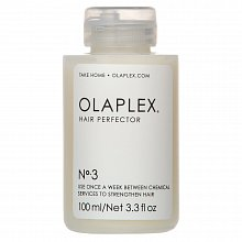 Olaplex Hair Perfector No.3 hair treatment for damaged hair 100 ml