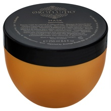 Orofluido Mask mask for all hair types 250 ml