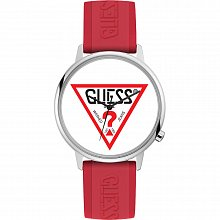 Orologio unisex Guess V1003M3
