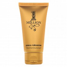 Paco Rabanne 1 Million After Shave balsam bărbați 75 ml