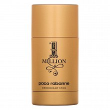 Paco Rabanne 1 Million Deostick for men 75 ml