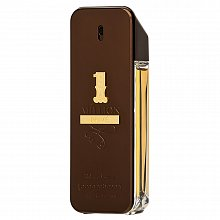 Paco Rabanne 1 Million Prive Eau de Parfum férfiaknak 10 ml Miniparfüm