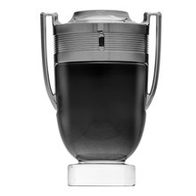 Paco Rabanne Invictus Intense Eau de Toilette bărbați 10 ml Eșantion