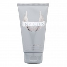 Paco Rabanne Invictus Shower gel for men 150 ml