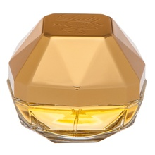 Paco Rabanne Lady Million Eau de Parfum da donna 30 ml