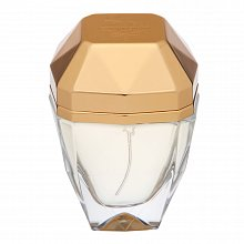 Paco Rabanne Lady Million Eau My Gold! Eau de Toilette da donna 50 ml