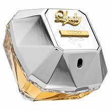 Paco Rabanne Lady Million Lucky Eau de Parfum nőknek 80 ml
