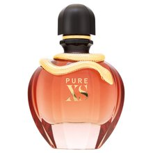 Paco Rabanne Pure XS Eau de Parfum for women 80 ml
