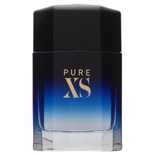 Paco Rabanne Pure XS Eau de Toilette for men 150 ml